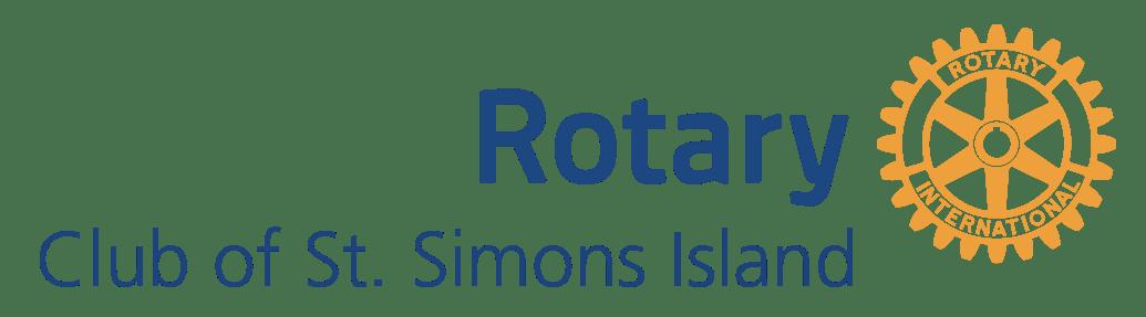 Rotary Club of St. Simons Island